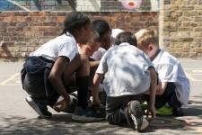 Montem_Primary_School_School_Image_Gallery - 159