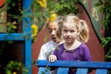 Montem_Primary_School_School_Image_Gallery - 167