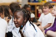 Montem_Primary_School_School_Image_Gallery - 168
