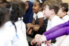 Montem_Primary_School_School_Image_Gallery - 171