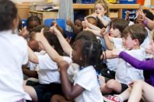 Montem_Primary_School_School_Image_Gallery - 175