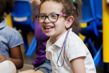 Montem_Primary_School_School_Image_Gallery - 177
