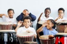 Montem_Primary_School_School_Image_Gallery - 186