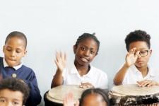 Montem_Primary_School_School_Image_Gallery - 189