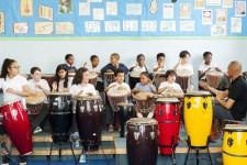 Montem_Primary_School_School_Image_Gallery - 190