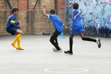 Montem_Primary_School_School_Image_Gallery - 193