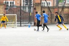Montem_Primary_School_School_Image_Gallery - 194