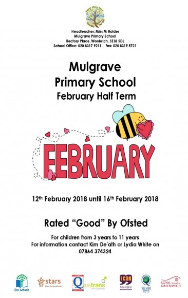 Half Term Feb 2018_Page_1