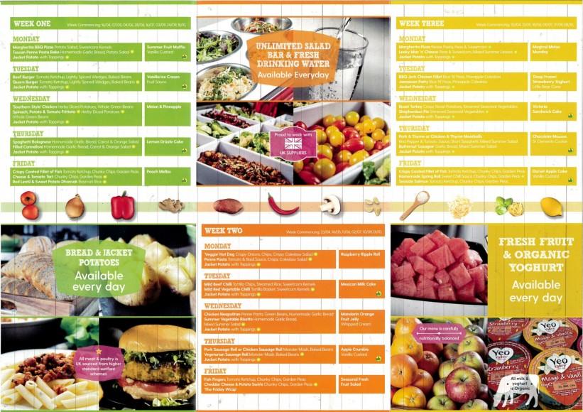 menu1_0001