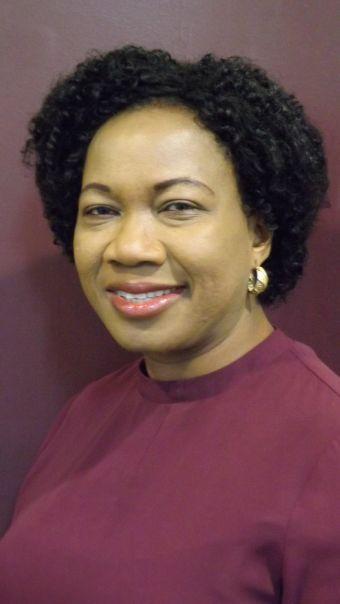 Ms Obisesan