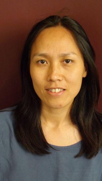 Ms Lam