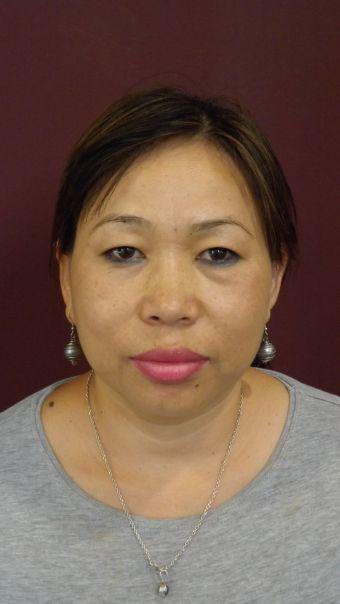 Ms Angbuhang