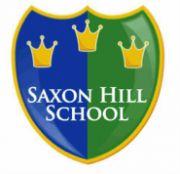 saxon hill