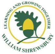 william shrewsbury
