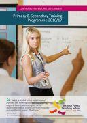 CPD Programme 2016/17