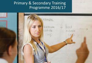 cpd-programme-201617