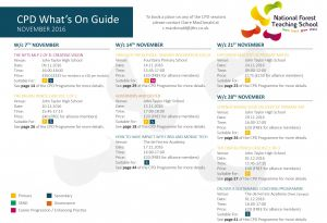 whats-on-guide-november-2016