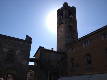 Trip To Rovigo 2016
