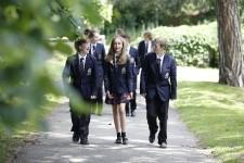 Joyce_Frankland_Academy_Newport_School_Image_Gallery_1133