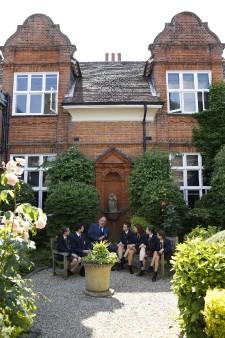 Joyce_Frankland_Academy_Newport_School_Image_Gallery_1177