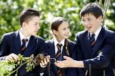 Joyce_Frankland_Academy_Newport_School_Image_Gallery_1010