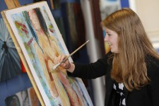 Joyce_Frankland_Academy_Newport_School_Image_Gallery_1220
