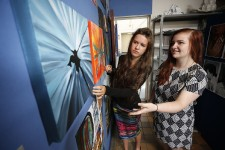 Joyce_Frankland_Academy_Newport_School_Image_Gallery_1227