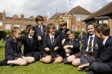 Joyce_Frankland_Academy_Newport_School_Image_Gallery_1021