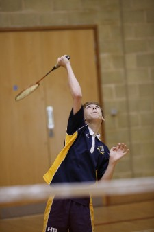 Joyce_Frankland_Academy_Newport_School_Image_Gallery_1066