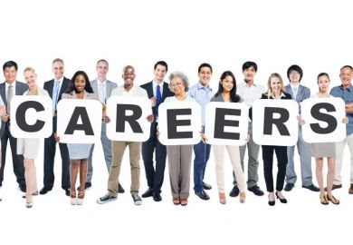 careers-fair-2018