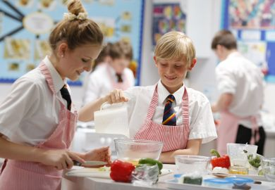 jamie-olivers-live-cooking-lesson