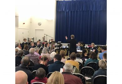 wind-band-wows-great-chesterford