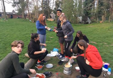 dofe-the-journey-begins-