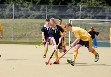 cambridgeshire-u16-county-indoor-hockey-championships
