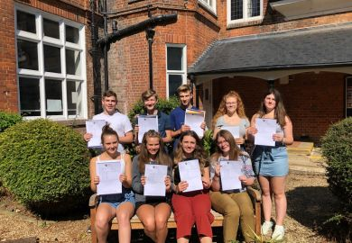 gcse-results-success