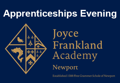 jfan-apprenticeships-evening