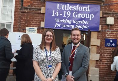 uttlesford-apprenticeship-evening-2019