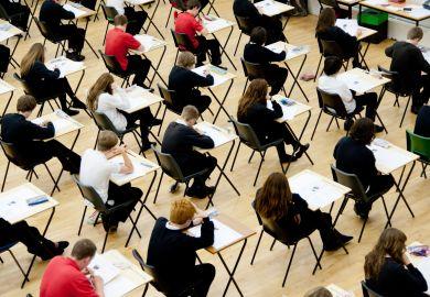 summer-2021-examinations