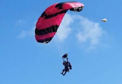 alexs-parachute-jump-raises-cash-for-beat