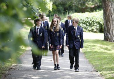 prospective-parents-school-tours