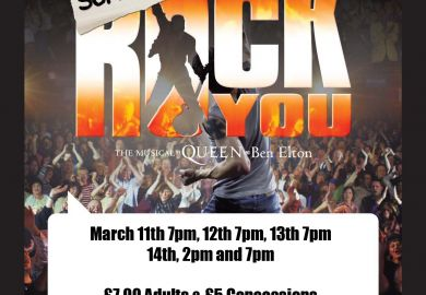 joyce-frankland-academy-newport-presents-we-will-rock-you