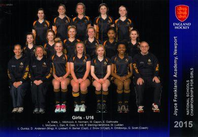 u16-girls-at-the-nationals-schools-championship-finals-2015