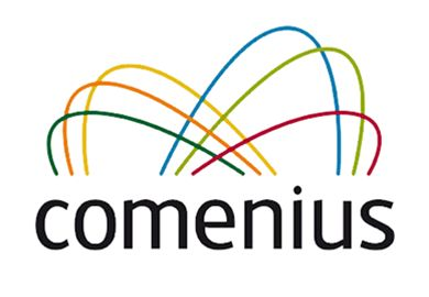 comenius-project-architectural-cultural-heritage-in-our-environment