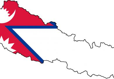 nepal-earthquake-appeal