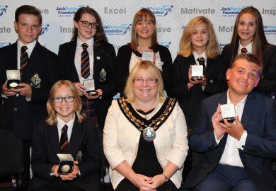 academy-celebrates-the-achievements-of-jack-petchey-award-winners