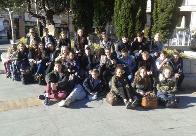 spanish-exchange-2015
