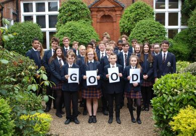 academy-is-delighted-to-be-recognised-as-a-good-school