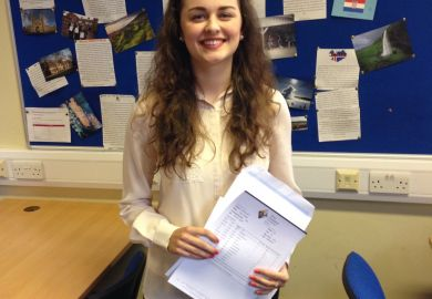 a-level-results-success