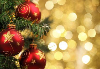 christmas-newsletter