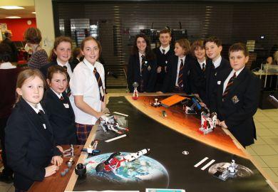 lego-robotics-champions